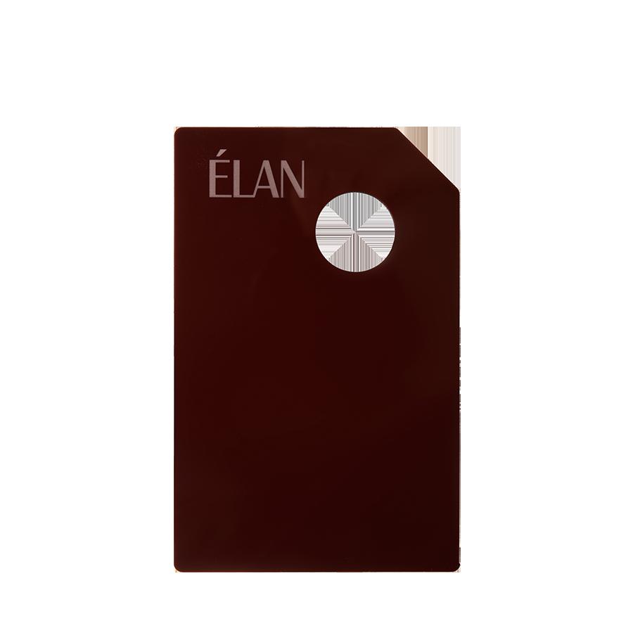 Професійна палітра ELAN Professional Line