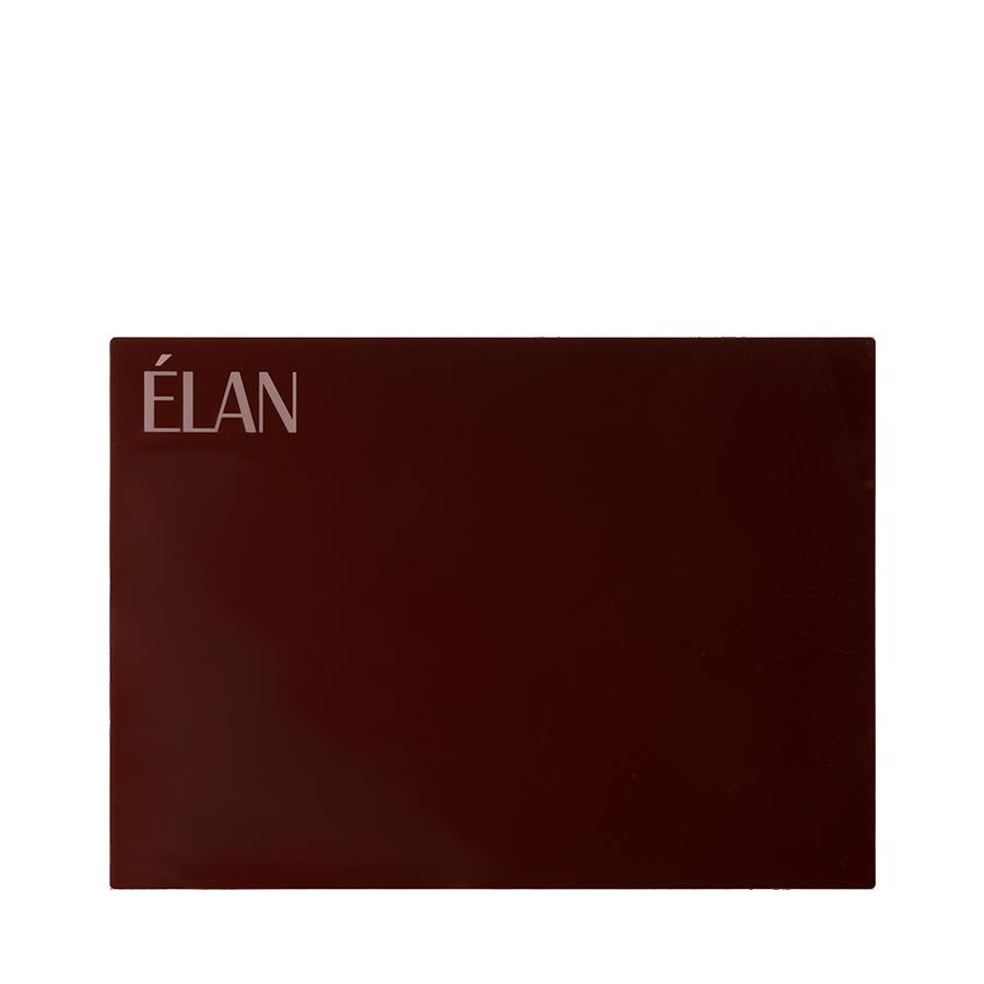 Професійна підставка для косметичних продуктів ELAN Professional Line