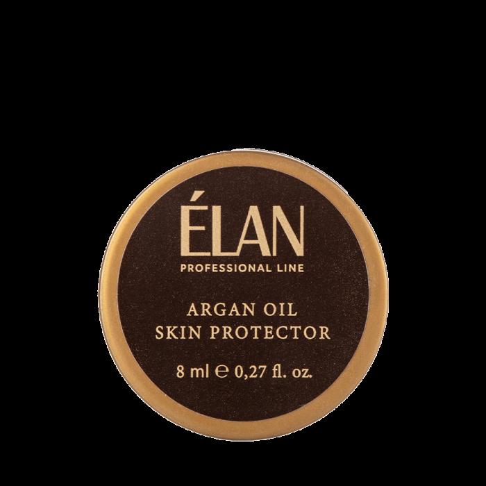 Арганова олія ELAN professional line
